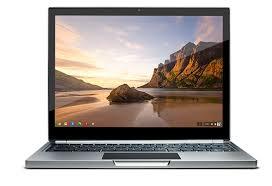 Официально объявлено о выпуске Google ChromeBook Pixel, стоимостью 1300 долларов