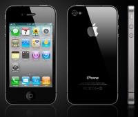 Официальный релиз iPhone 4 состоялся