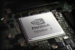 Спецификации NVidia Tegra 4