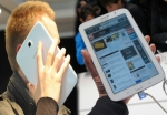 Обзор Samsung Galaxy Note 8.0