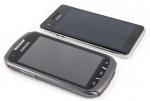Смартфон для брутальных парней SamsungXcover 2