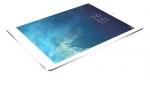 Apple представила новые MacBook Pro и  iPad