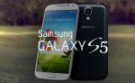 Какие смартфоны мы увидим в 2014 году от Samsung