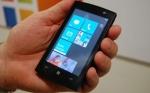 Популярность Windows Phone выросла в 19 странах