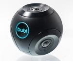 Сферическое видео сможет снимать Bublcam