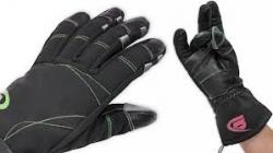 Bluetooth-перчатки